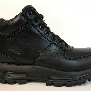 Nike Air Max Goadome ACG Waterproof Boots Mens 7.5